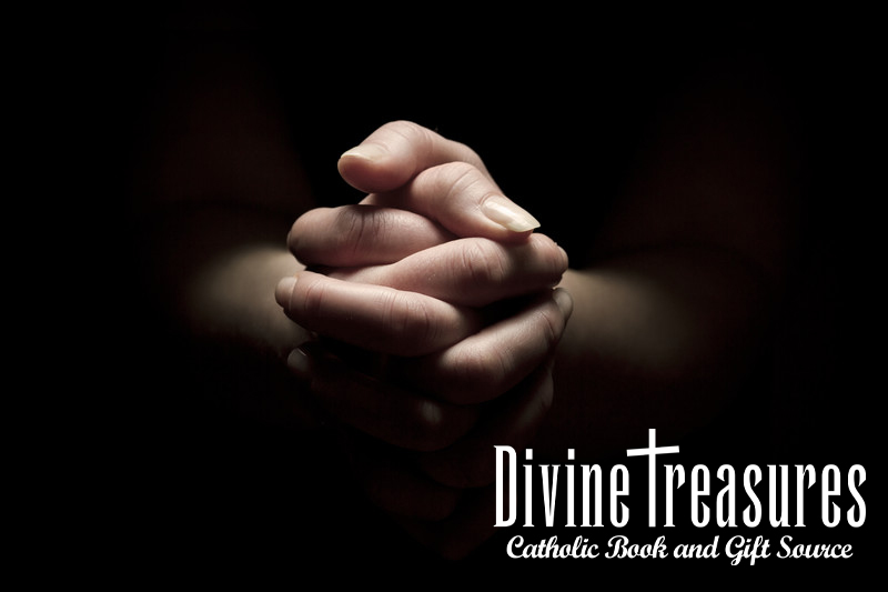 Divine Treasures Gifts and Books